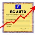 AUTO NUOVA E RCA GRATIS? ATTENZIONE!